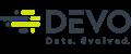 Devo (Deprecated)