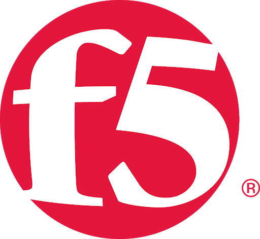 F5 Application Security Manager (WAF)