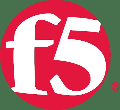 F5 LTM