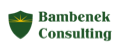 Bambenek Consulting Feed