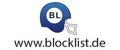 Blocklist_de Feed