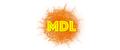 Malware Domain List Active IPs Feed (Deprecated)