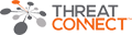ThreatConnect Feed