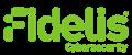 Fidelis Elevate Network