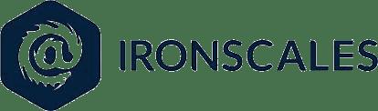 Ironscales