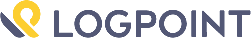 LogPoint SIEM Integration