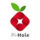 PiHole