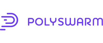 PolySwarm