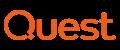 Quest KACE Systems Management Appliance (Beta)