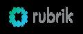 Rubrik Radar