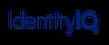 SailPoint IdentityIQ