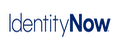 SailPoint IdentityNow