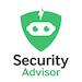 SecurityAdvisor