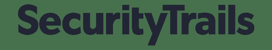 SecurityTrails