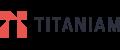 TitaniamProtect