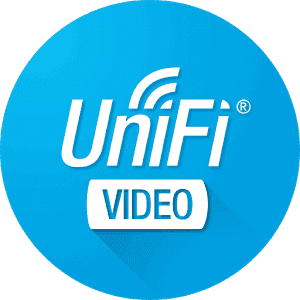 UnifiVideo