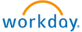 Workday IAM