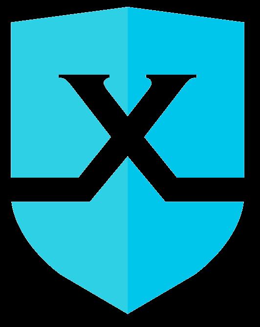 IBM X-Force Exchange v2