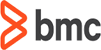 BMC Remedy SR (Beta)