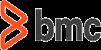 BMC Remedy SR (Beta)