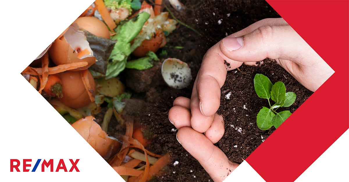 9 actions pour lutter contre le gaspillage alimentaire