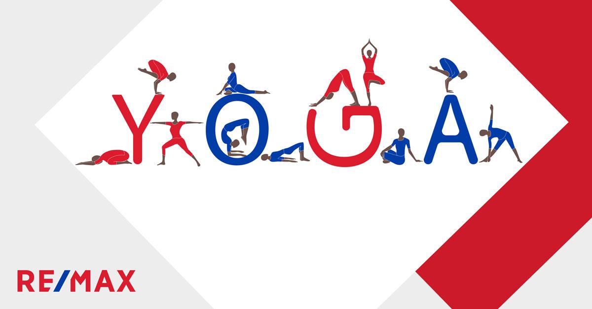 Le yoga : le sport parfait à pratiquer à la maison