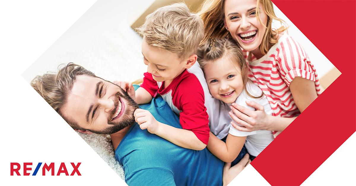 Poisson d'avril : 6 idées de tour pour surprendre vos enfants
