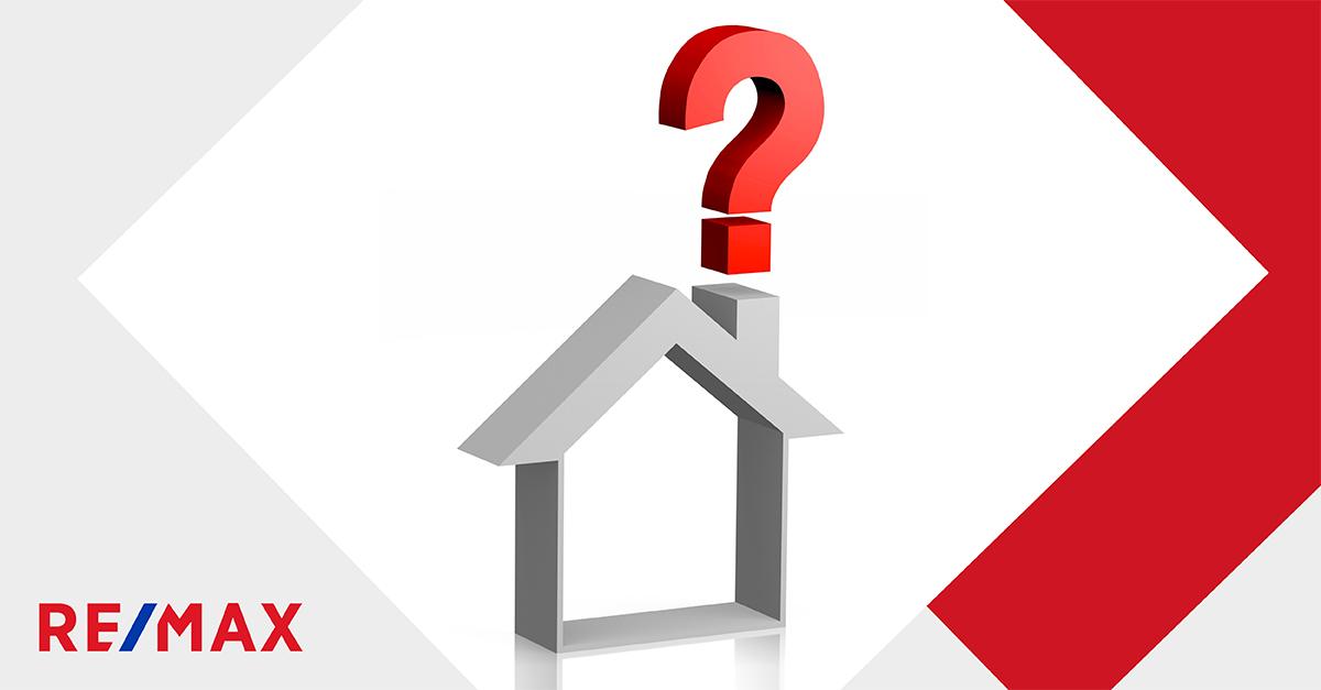 Maison usagée : quoi faire en cas de vice caché?