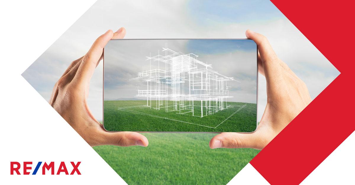 Matériaux de construction de maison : que nous réserve l'avenir?