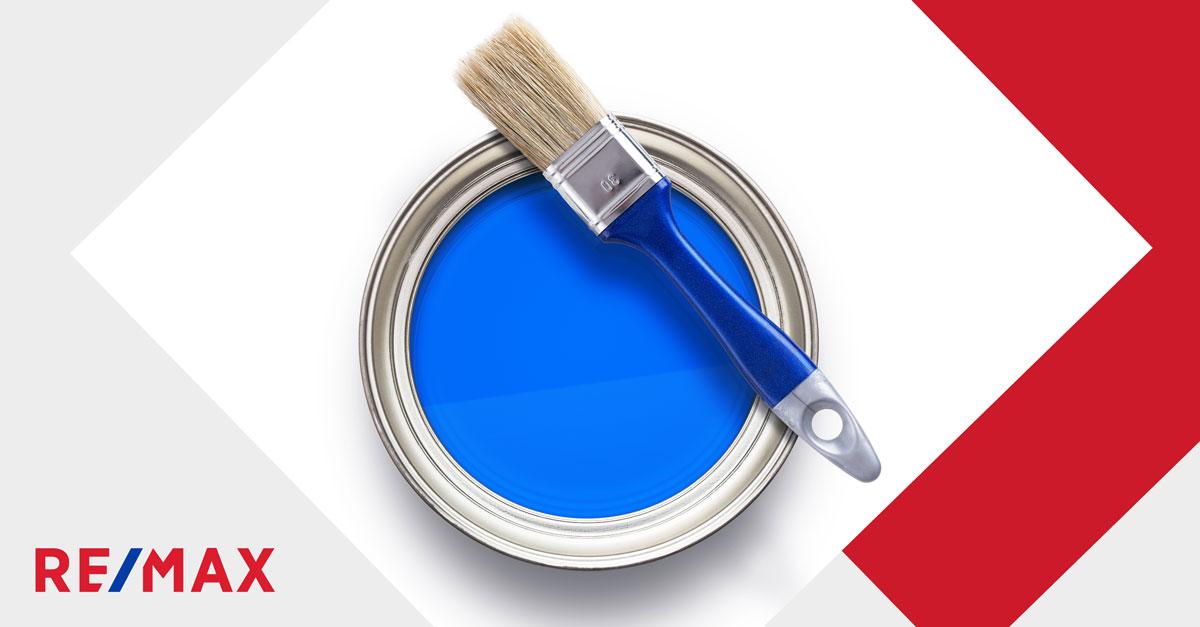 8 conseils pour vous transformer en pro de la peinture!