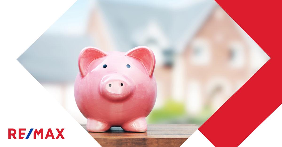 La vérité sur les coûts associés à la vente d'une maison