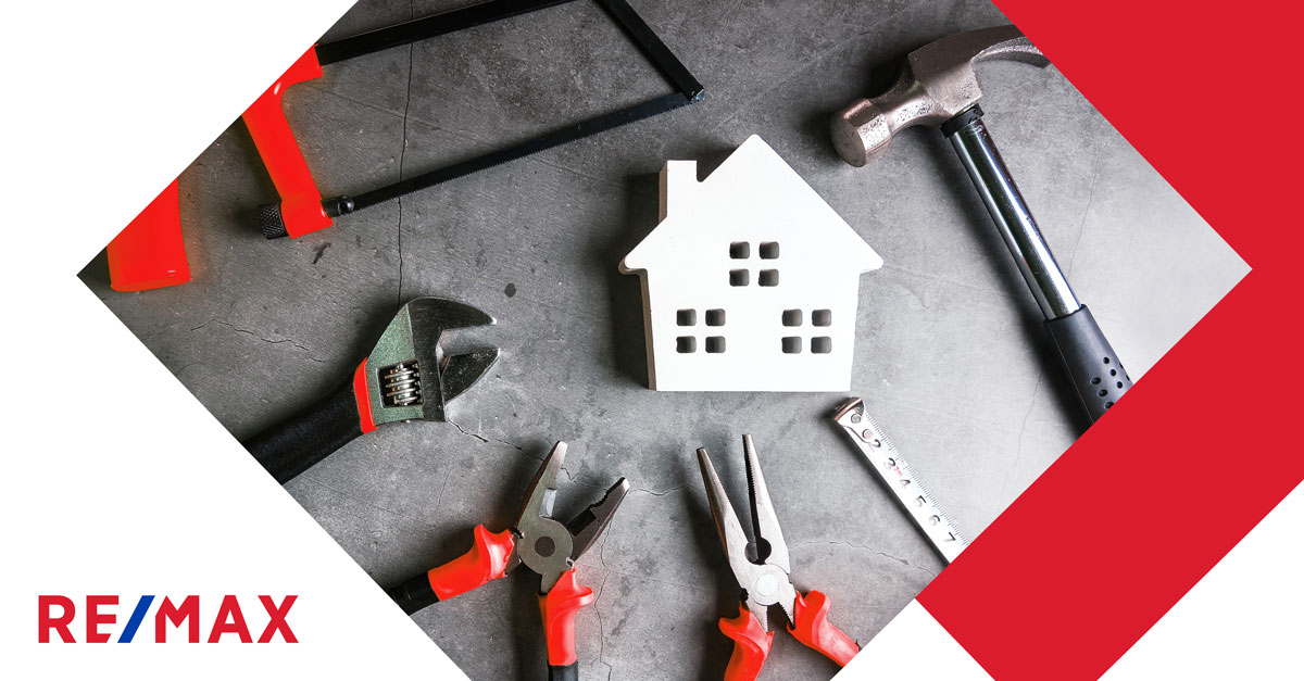 Quoi faire en cas de conflits entre voisins lors de rénovations