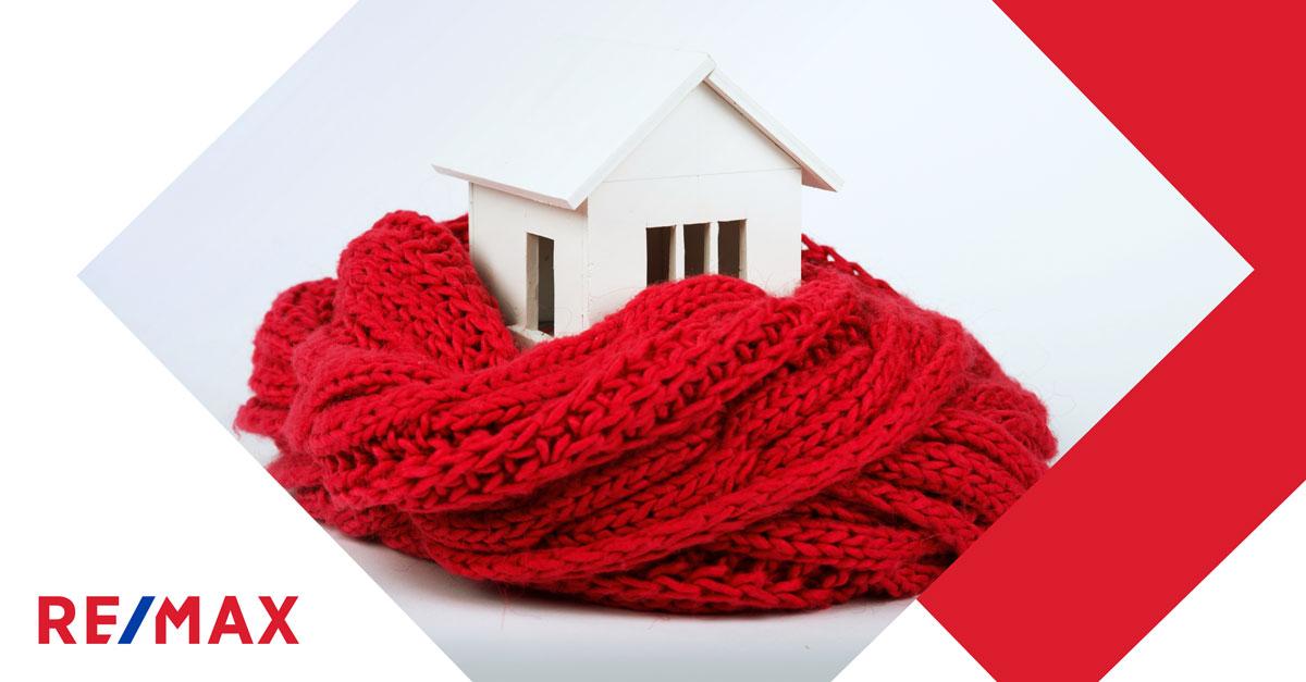 Conseils de pro pour réduire sa facture d'électricité cet hiver
