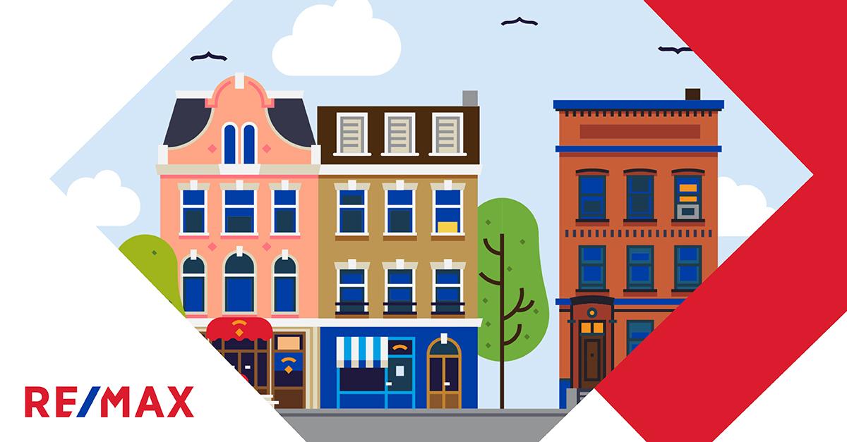10 conseils concernant l'achat d'un immeuble locatif