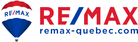 RE/MAX 2000