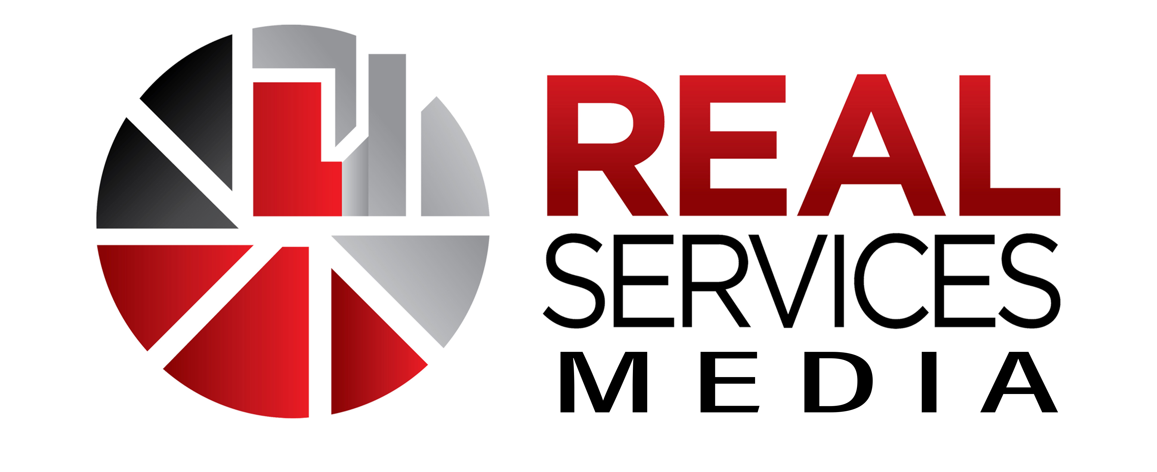Real Services Media