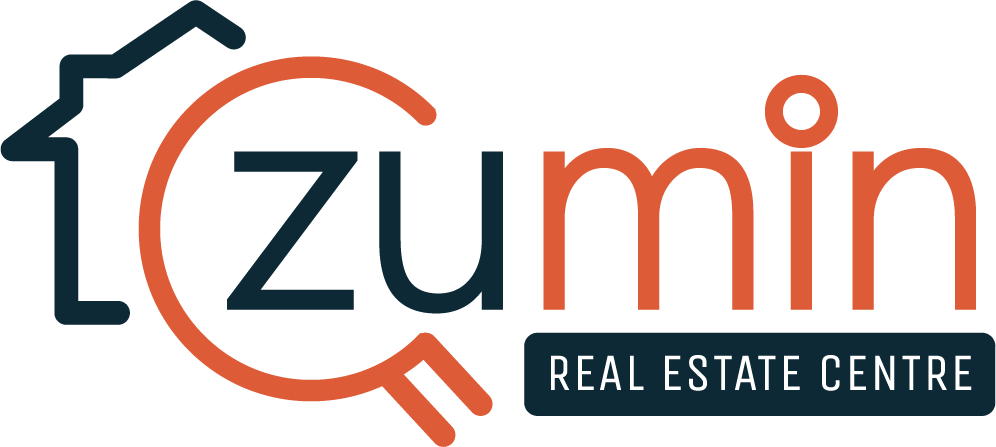 Zumin Real Estate Centre