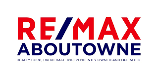 ReMax Aboutowne