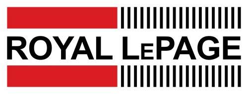 Royal LePage Burloak Real Estate Services
