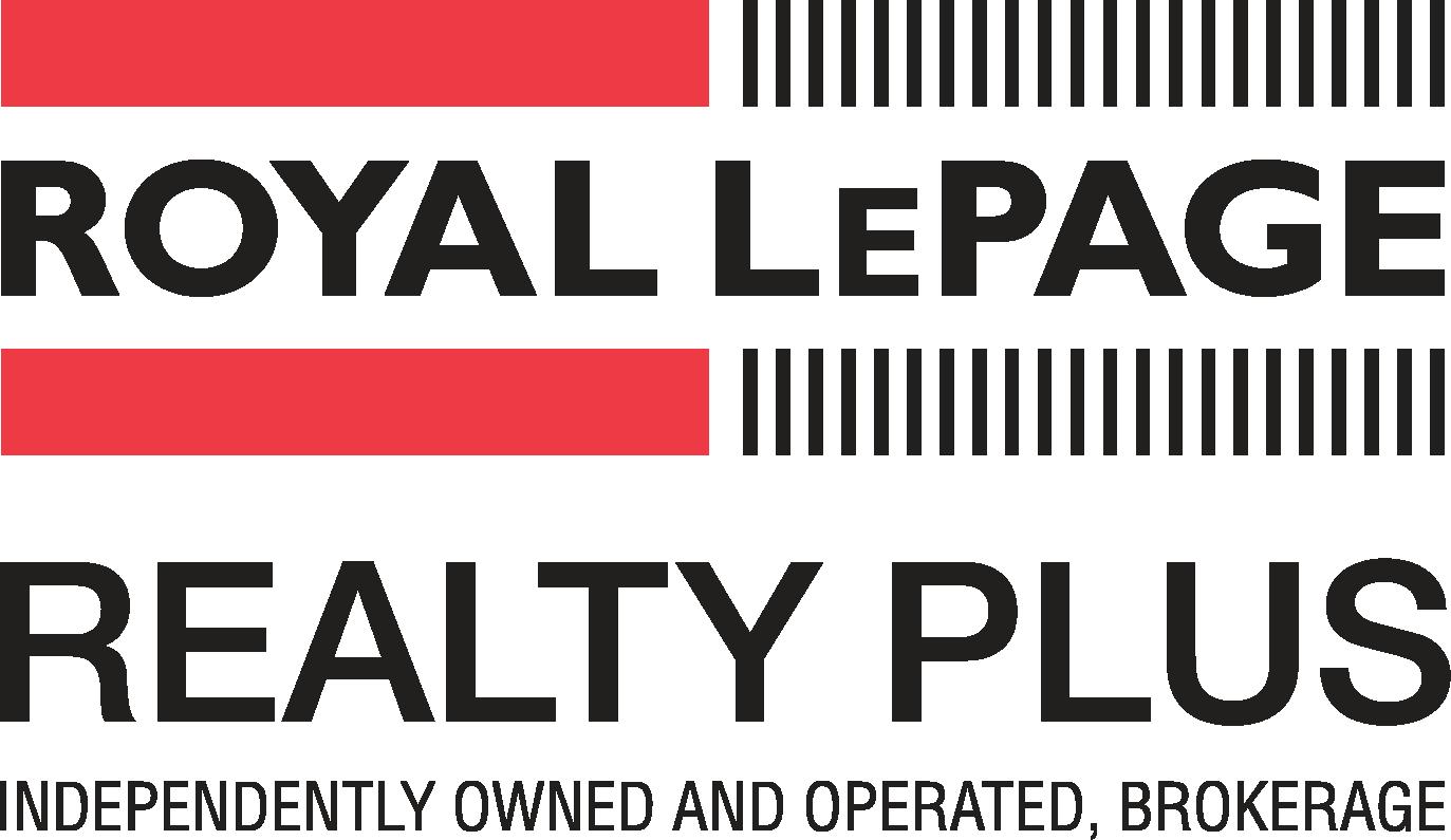 Royal LePage Realty Plus