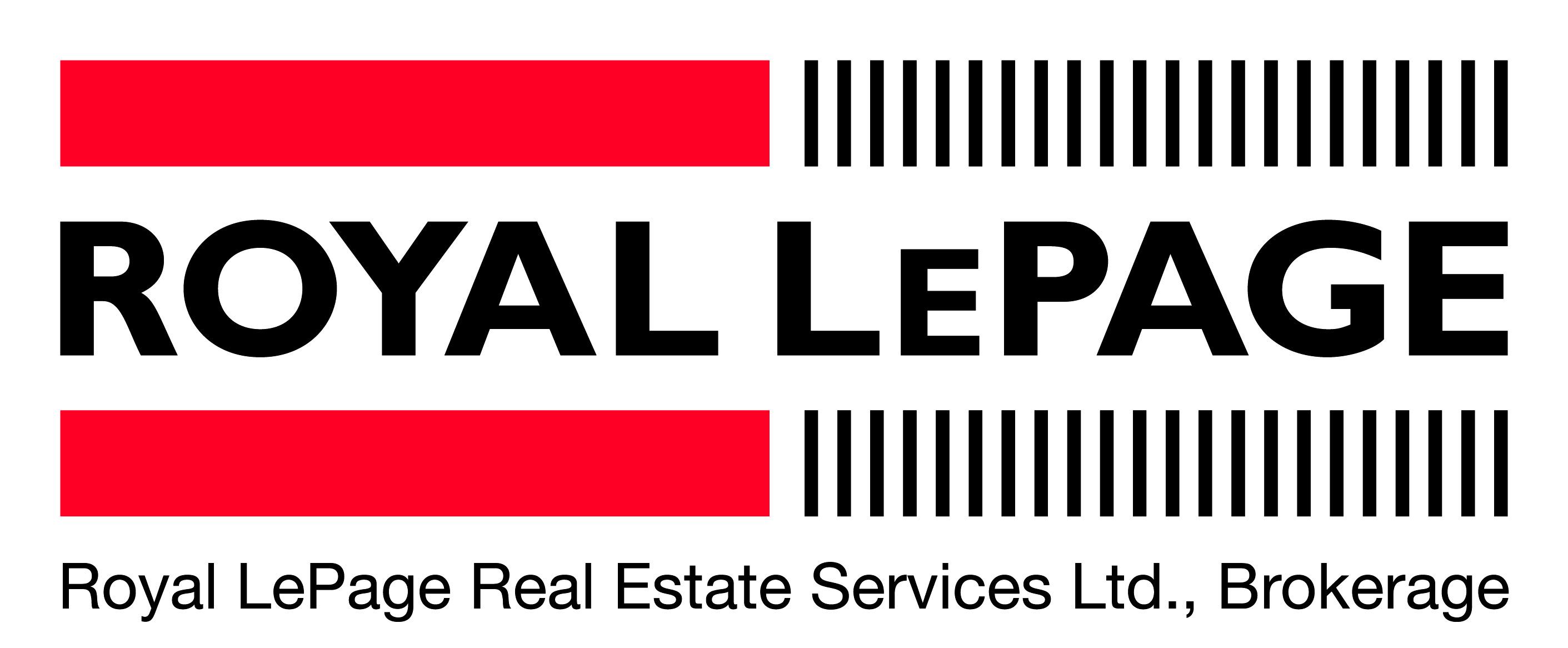 ROYAL LEPAGE REAL ESTATE SERVICES LTD., Brokerage