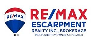 RE/MAX Escarpment Realty