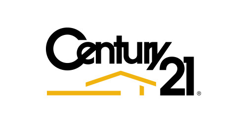 Century 21 Miller Real Estate