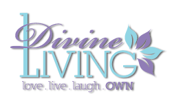 Divine Living Real Estate Inc