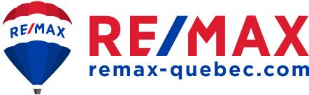 RE/MAX L'ESPACE AFFAIRES