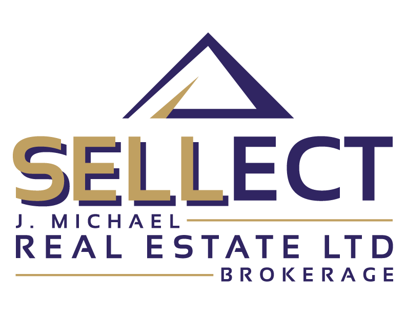 Sellect J. Michael Real Estate