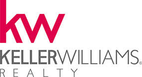 Keller Williams Edge Realty