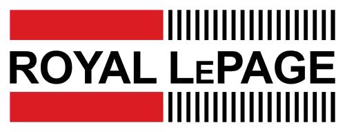 Royal LePage Meadowtowne Realty Inc., Brokerage