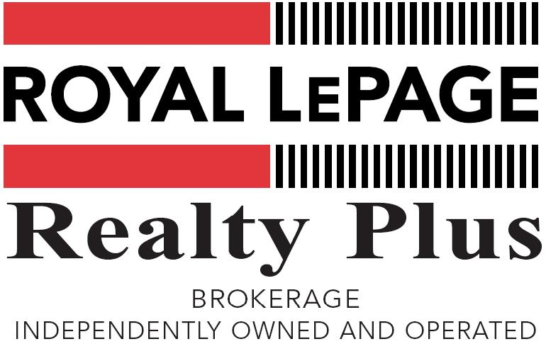 Royal LePage Realty Plus