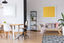 Decorating tips for renting a room or studio to a student